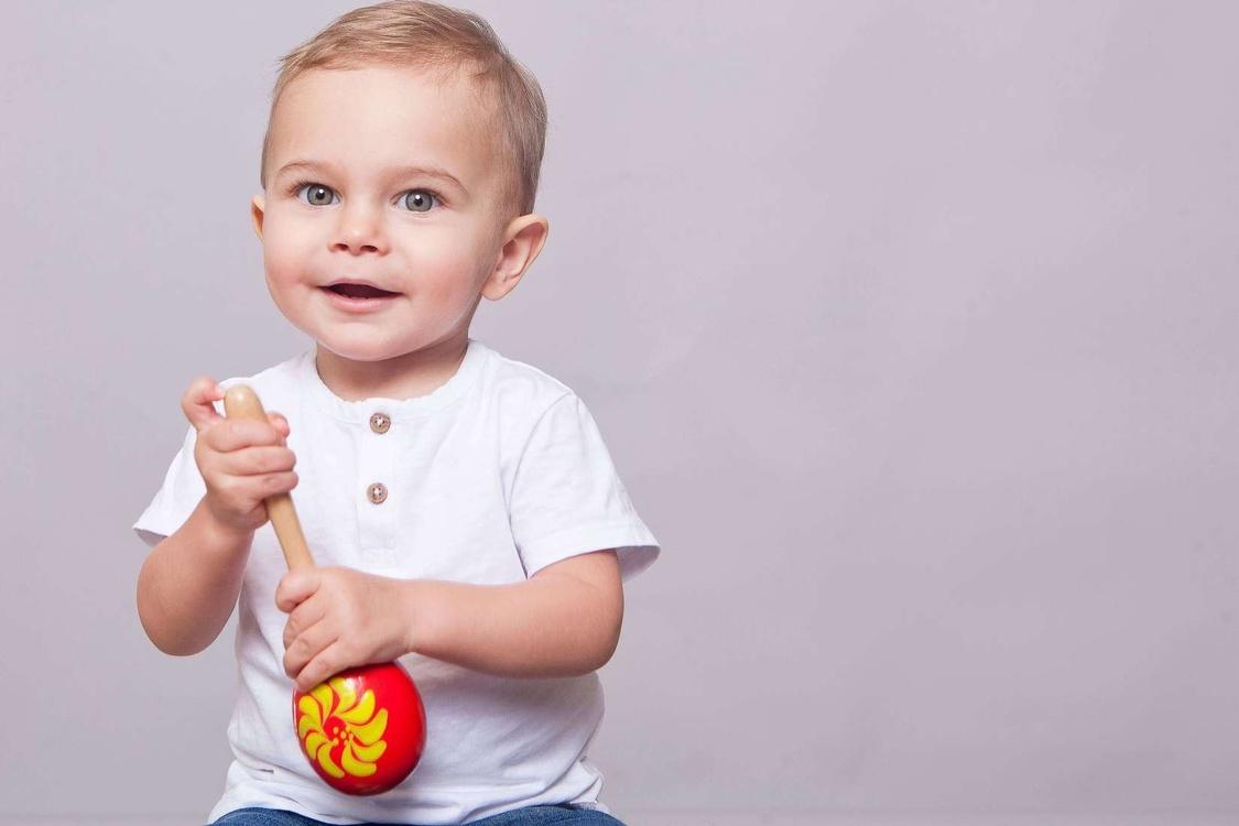 Comment devenir mannequin enfant dans notre agence ?