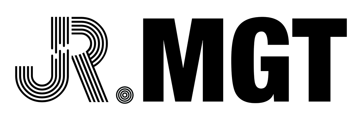 JR Management
