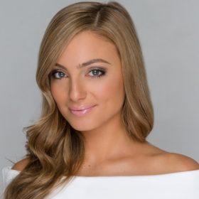 Adriana G