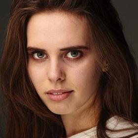 Caitlyn C