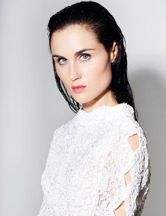 Nicole L