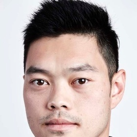 Josh Mak