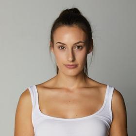 Tiana Mancarella