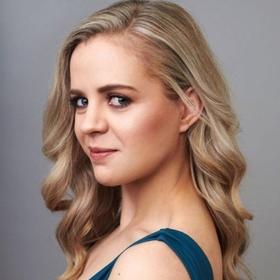 Olivia Lucas