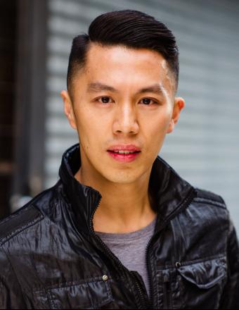 Elvin Lam