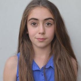Alexis A