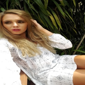 Mikayla Nagle