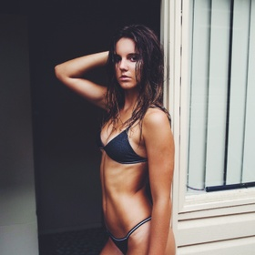 Hannah R