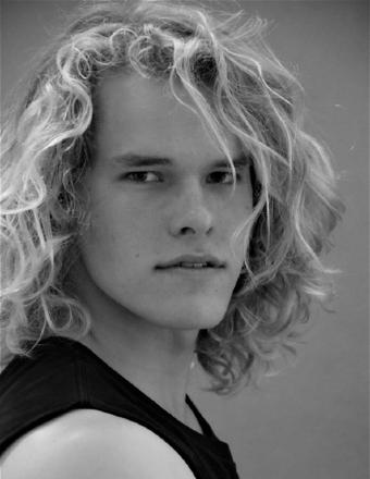 Brodie Nilson