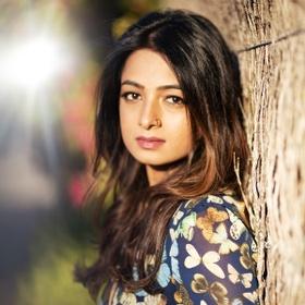 Shilpa J