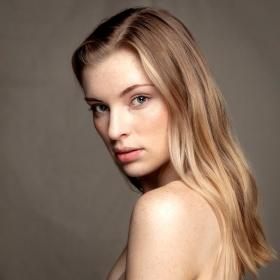 Caitlin N