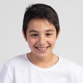 Daniel L