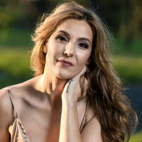 Danica Cimbora