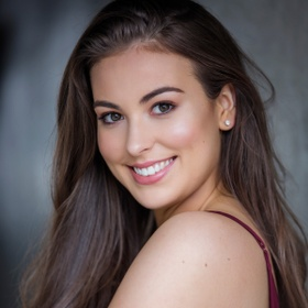 Lauren J