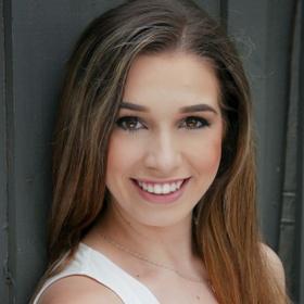 Rachel Beard