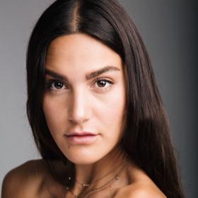Valentina Saez Auda