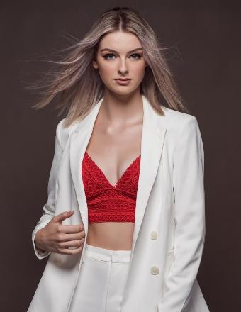 Mikayla S