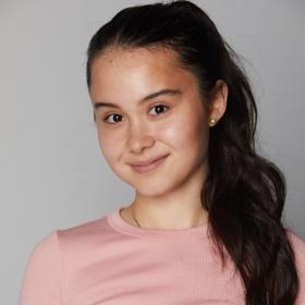 Sophia O