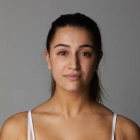 Kessia B