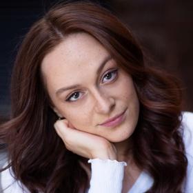 Simone C