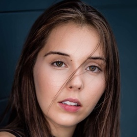 Melanie Coint-Bavarot