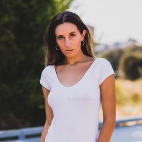 Rebekah L