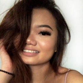 Chloe Meiwen Too