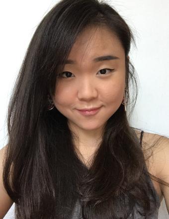 Cheryn Ng Xue Ying