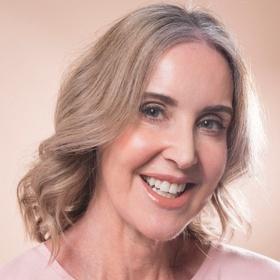 Sharon Young