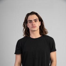Luca F