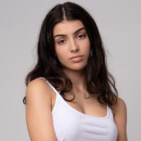 Liana C