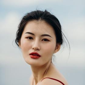 Yuan Lim