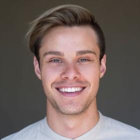 Hayden Baulch
