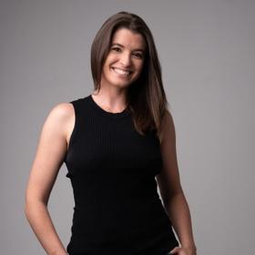 Paula Melo
