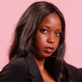Stephanie Wanga