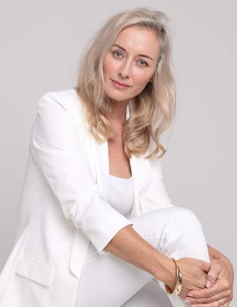 Rachel Bardsley