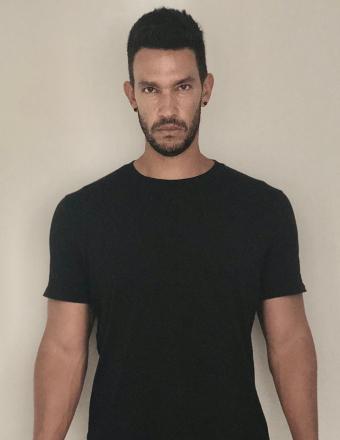 Reinaldo H