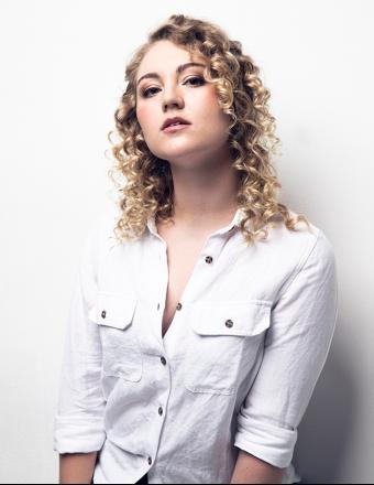 Alisha B