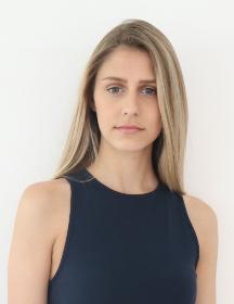 Emma M