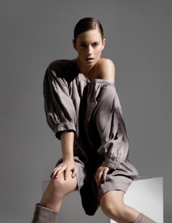 Katrin G