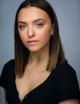 Justine M