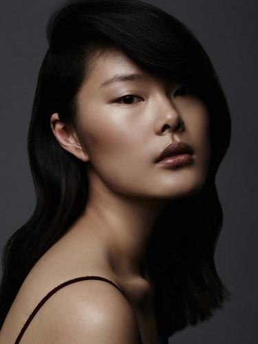 CHEN YU