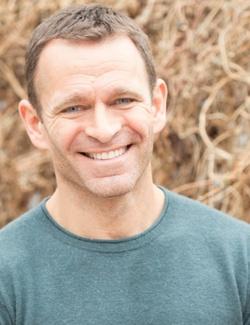 Adam  Fiore