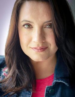Adrienne Morella