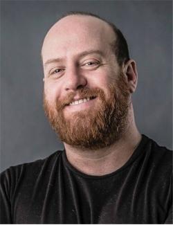 Alexander Haupt
