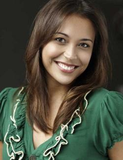 Alyssa Kondraki