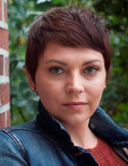 Angie Williams