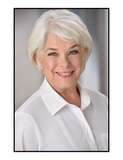 Ann Beck