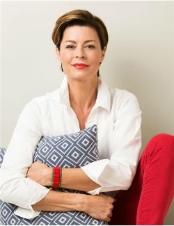 Anya Longwell