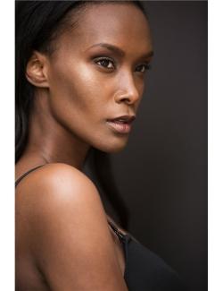 Asia Anderson